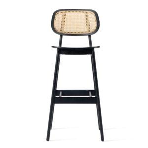 Titus-bar-stool-Cane-back-02