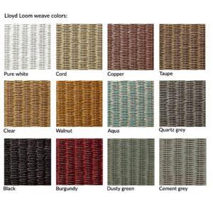 VS-Furniture-Lloyd-Loom-weave-swatch-color