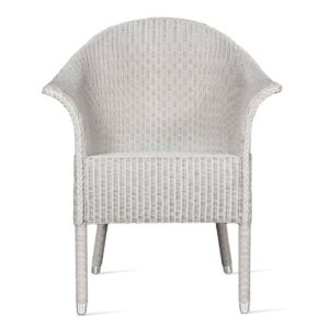 Victor-dining-armchair-02