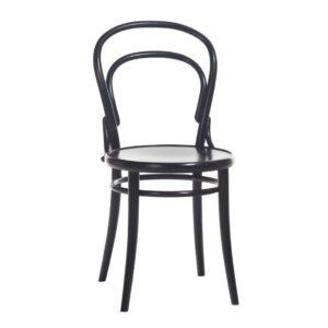 14-dining-chair-bent-wood-Ton-01
