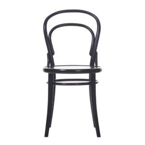 14-dining-chair-bent-wood-Ton-02