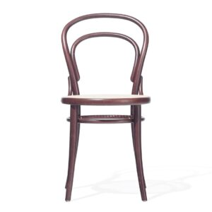 14-dining-chair-bent-wood-cane-seat-Ton-02