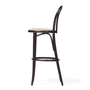 18-Barstool-Bent-wood-Upholstery-seat-Ton-03