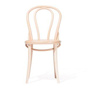 18-Dining-Chair-bent-wood-Ton-Beech-07