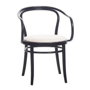 30-Chair-Bent-Wood-Black-Upholstery-Ton-07