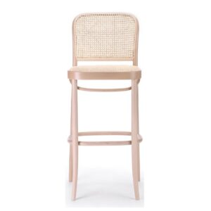 811-Barstool-Cane-seat-Ton-beech-01