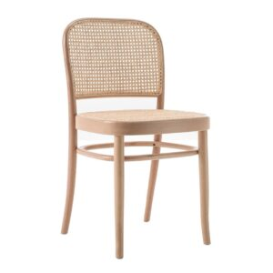 811-dining-chair-Cane-seat-Ton-01