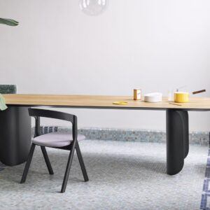 Barry-rectangular-dining-table-LS01