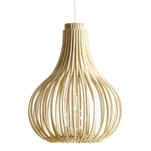 Bulb-Endless-Firefly-Bulb-01