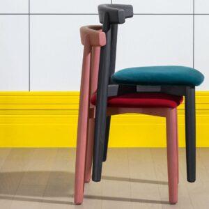 Claretta-bold-dining-side-chair-LS02
