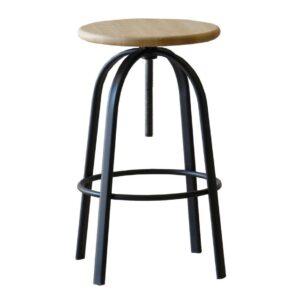 Ferrovitos-designer-bar-stool-01