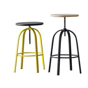 Ferrovitos-designer-bar-stool-02
