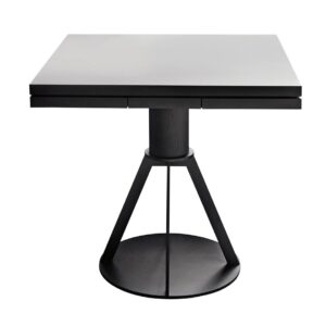 Geronimo-square-dining-Table-01