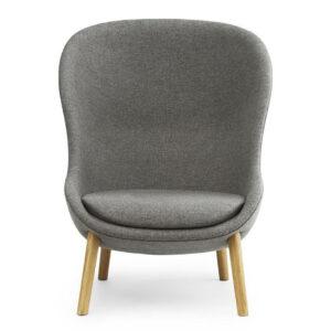 Hyg-Lounge-Chair-High-Oak-Main-Line-Flax-02