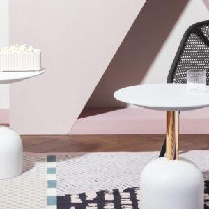 Illo-round-coffee-table-LS02