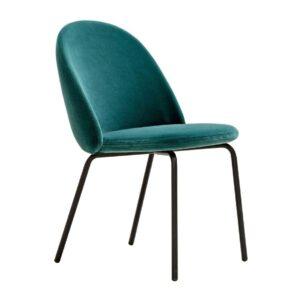 Iola-designer-dining-side-chair-01