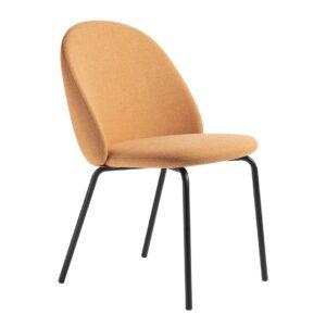 Iola-designer-dining-side-chair-02