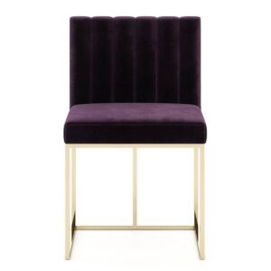 Kenneth-Dining-Chair-metal-base-02