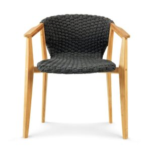 Knit-rope-dining-armchair-01
