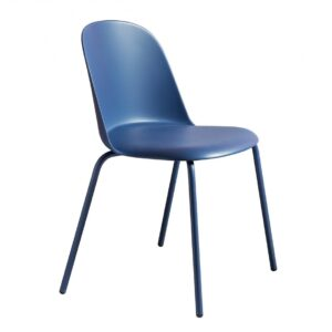 Mariolina-polypropylene-side-chair-01