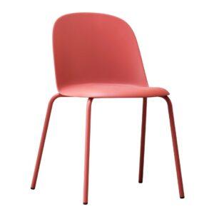 Mariolina-polypropylene-side-chair-02