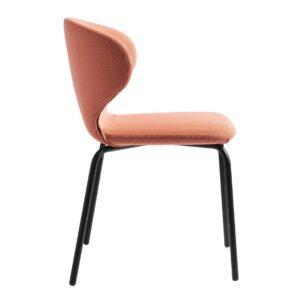 Mula-designer-dining-side-chair-02