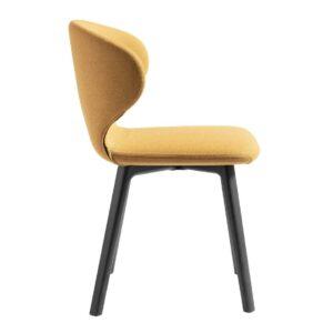 Mula-designer-dining-side-chair-wood-legs-04