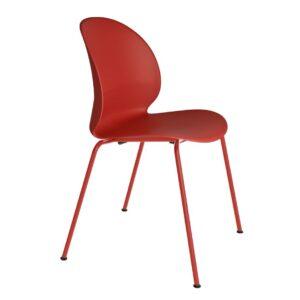 N02-Recycle-chair-01