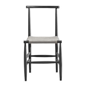Pelleossa-designer-dining-chair-wood-01