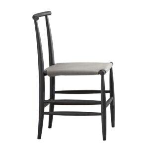 Pelleossa-designer-dining-chair-wood-02