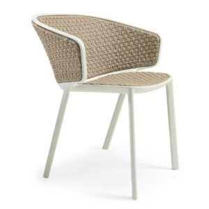 Pluvia-Dining-armchair-rope-with-metal-frame-01