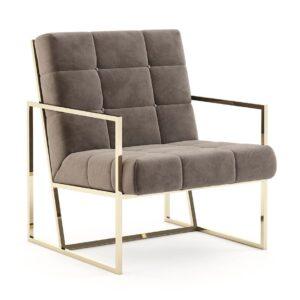 Rodney-Lounge-Armchair-01