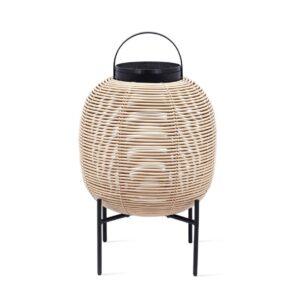 Tika-lantern-outdoor-light-04
