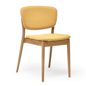 Valencia-dining-chair-Upholstery-01