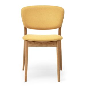 Valencia-dining-chair-Upholstery-02
