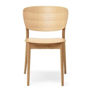Valencia-dining-chair-wood-02