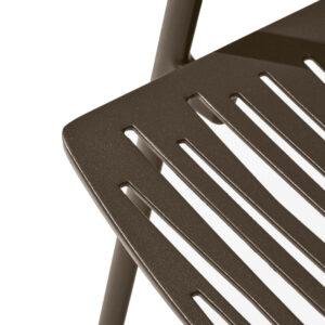 Zebra-dining-armchair-outdoor-02