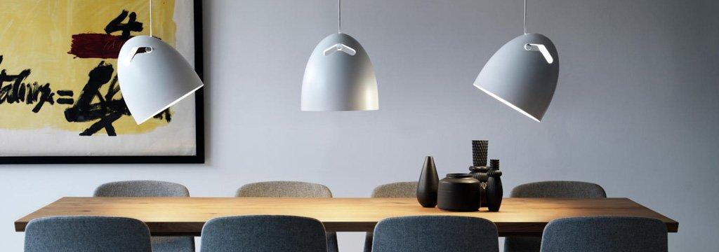 Daro Decorative Lighting
