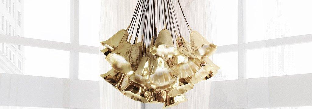 Koket Luxury Lighting and Furniture