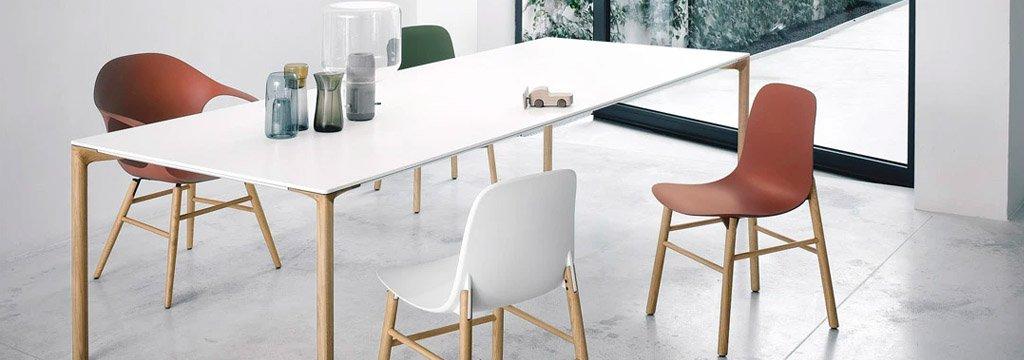 Kristalia Designer Furniture